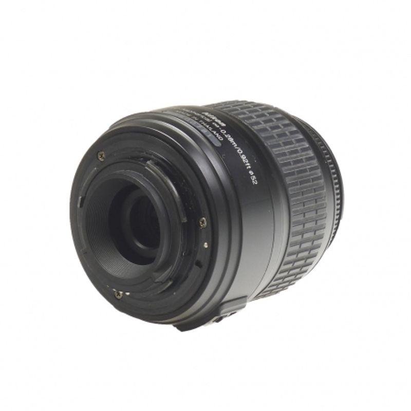 nikon-d40-18-55mm-f-3-5-5-6-sh5074-35550-6