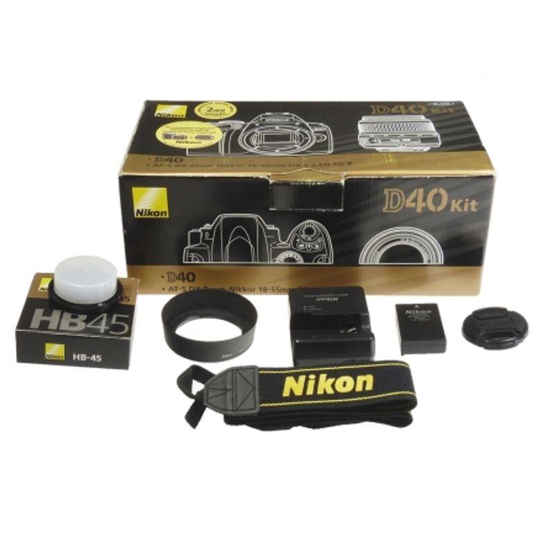 nikon-d40-18-55mm-f-3-5-5-6-sh5074-35550-8