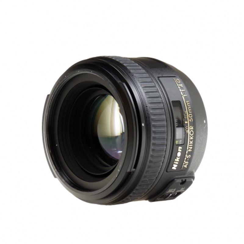 nikon-af-s-50mm-f-1-4-g-sh5075-35551-1