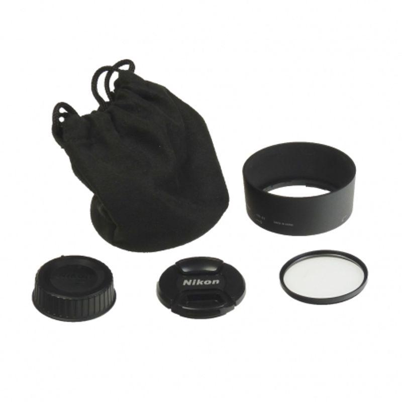 nikon-af-s-50mm-f-1-4-g-sh5075-35551-3