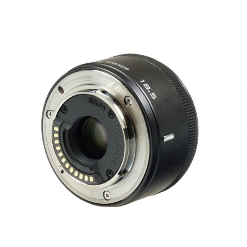 nikon-1-nikkor-18-5mm-f-1-8-negru-sh5076-1-35588-2