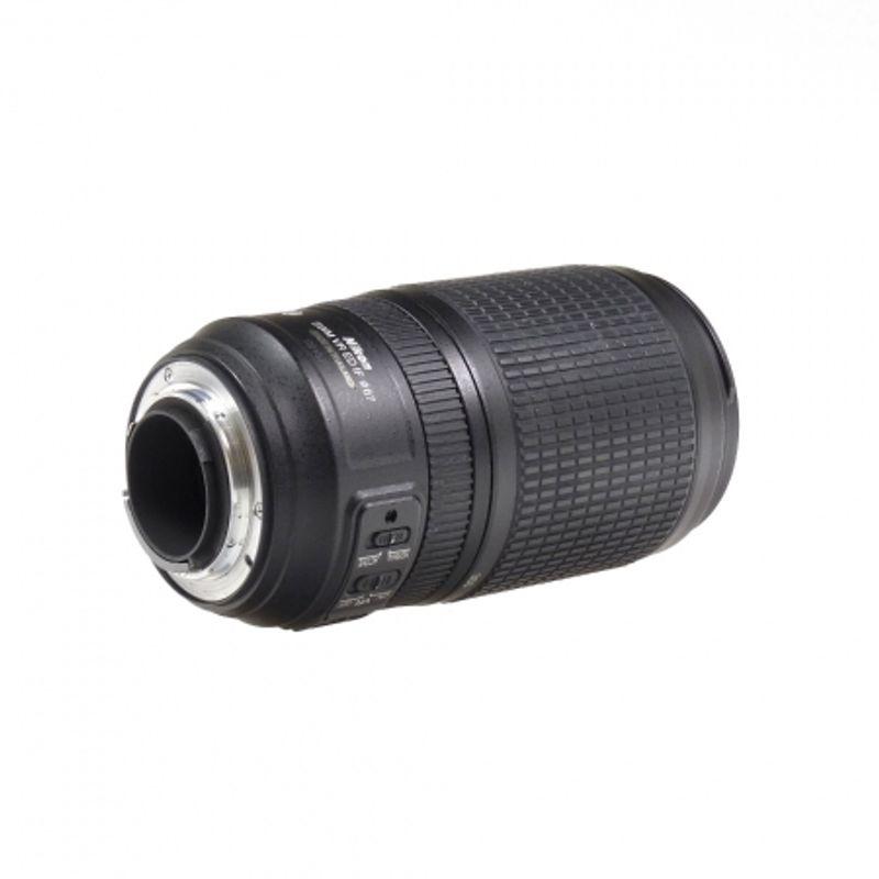 nikon-af-s-70-300mm-f-4-5-5-6-vr-sh5077-35593-2