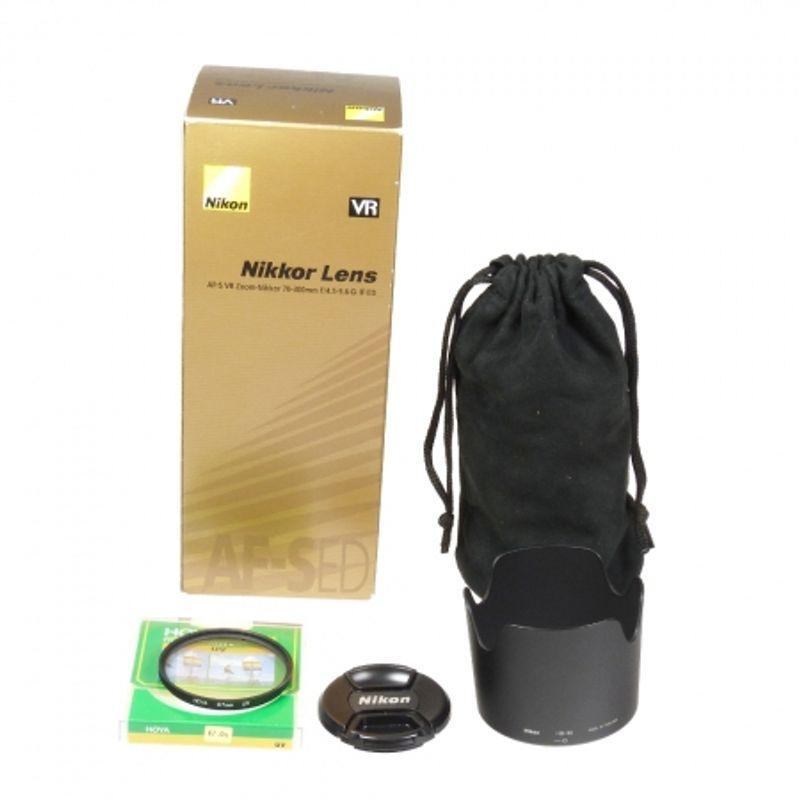nikon-af-s-70-300mm-f-4-5-5-6-vr-sh5077-35593-3