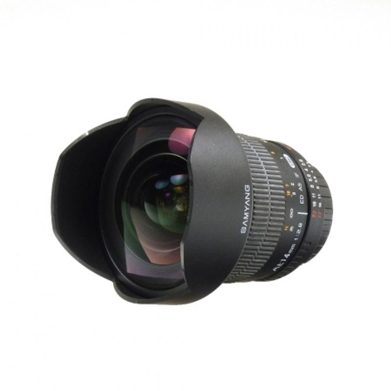 samyang-14-2-8-ae-nikon-sh5078-35601-1