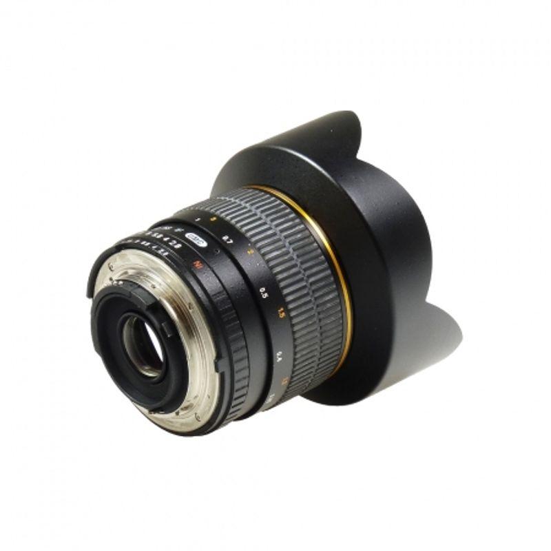 samyang-14-2-8-ae-nikon-sh5078-35601-2