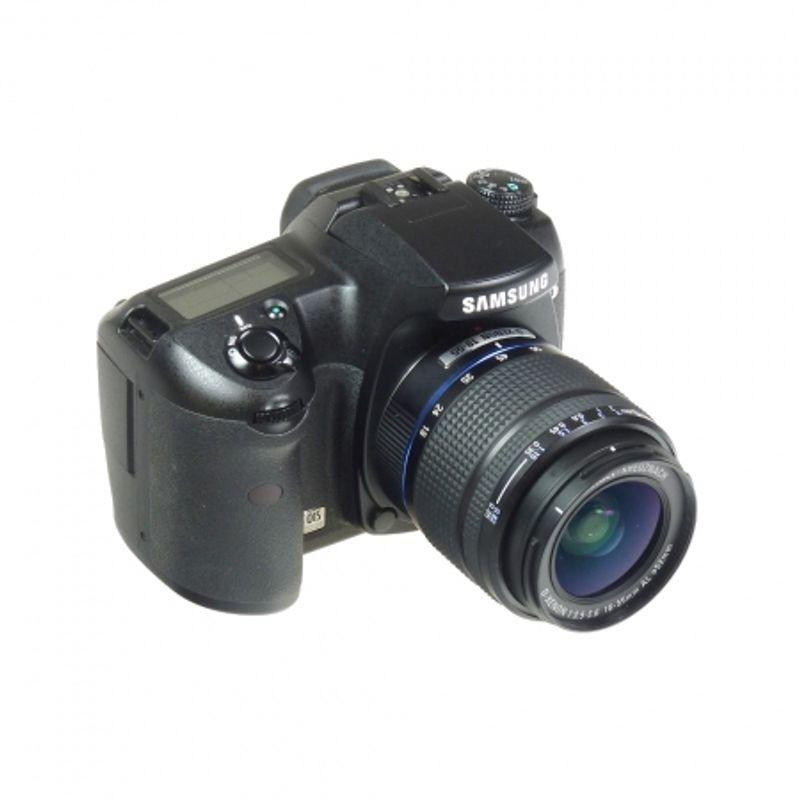 samsung-gx20---pentax-k20---18-55mm-f-3-5-5-6-al-sh5080-1-35607-1