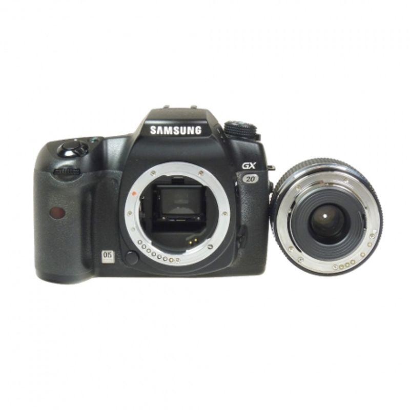 samsung-gx20---pentax-k20---18-55mm-f-3-5-5-6-al-sh5080-1-35607-2