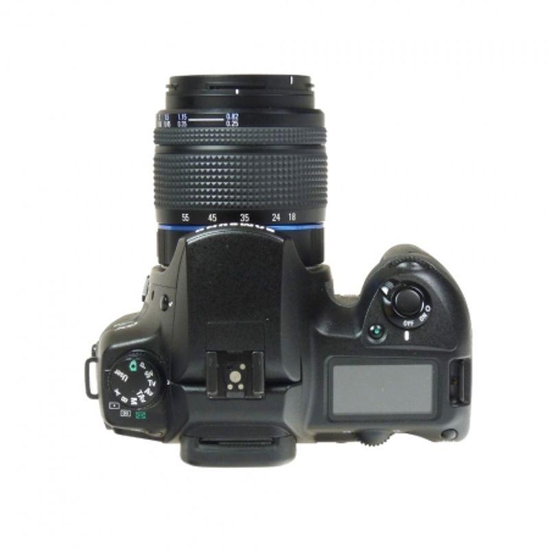 samsung-gx20---pentax-k20---18-55mm-f-3-5-5-6-al-sh5080-1-35607-3