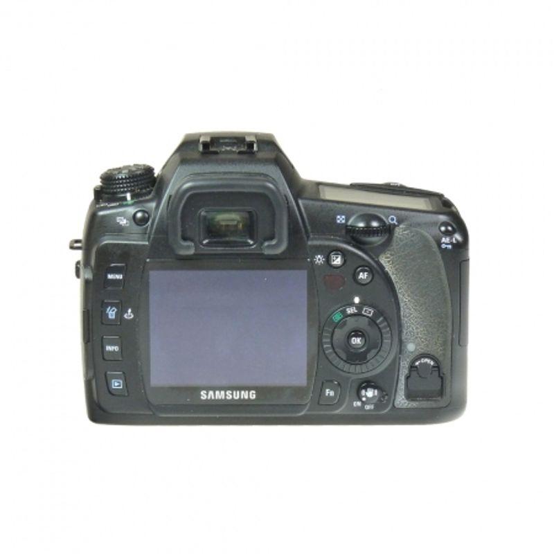 samsung-gx20---pentax-k20---18-55mm-f-3-5-5-6-al-sh5080-1-35607-4