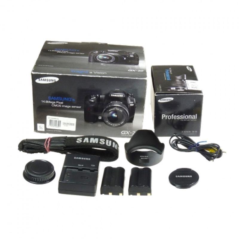 samsung-gx20---pentax-k20---18-55mm-f-3-5-5-6-al-sh5080-1-35607-5
