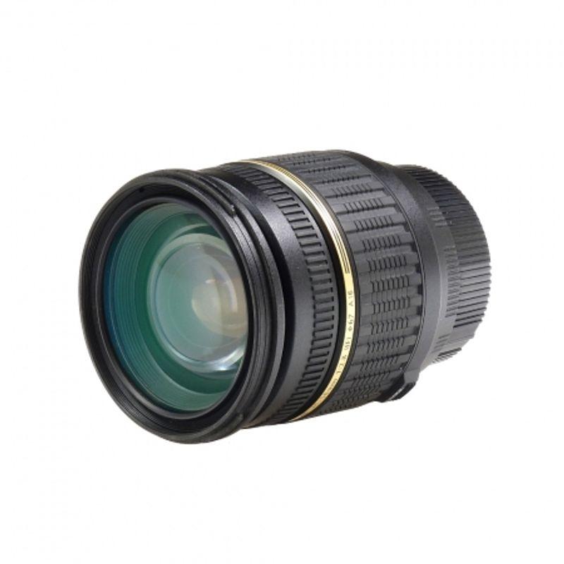 tamron--17-50mm-f-2-8-di-ii-sp-pentru-pentax-samsung-sh5080-2-35608-1
