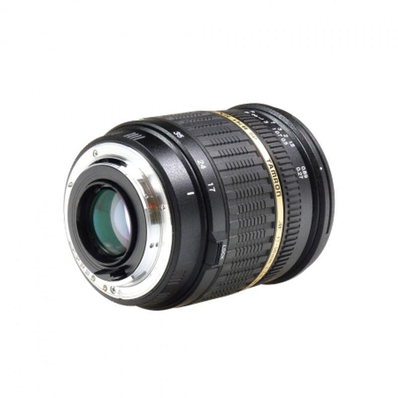 tamron--17-50mm-f-2-8-di-ii-sp-pentru-pentax-samsung-sh5080-2-35608-2