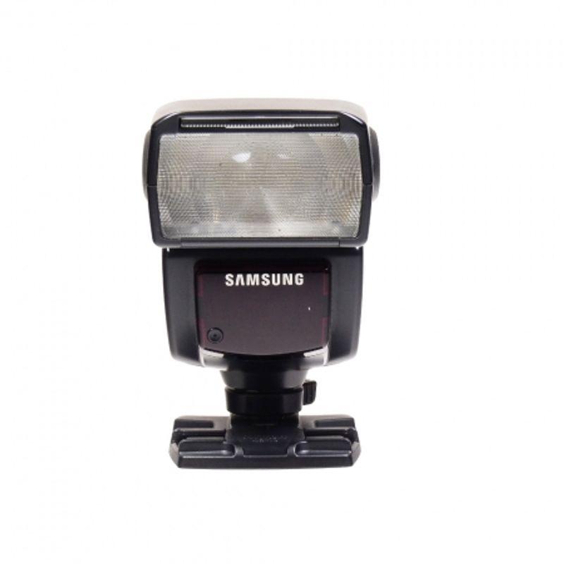 blit-samsung-sef-36pzf-pentru-samsung-pentax-sh5080-3-35609