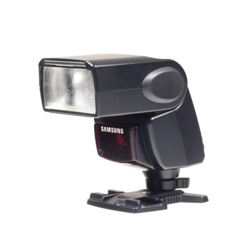blit-samsung-sef-36pzf-pentru-samsung-pentax-sh5080-3-35609-1
