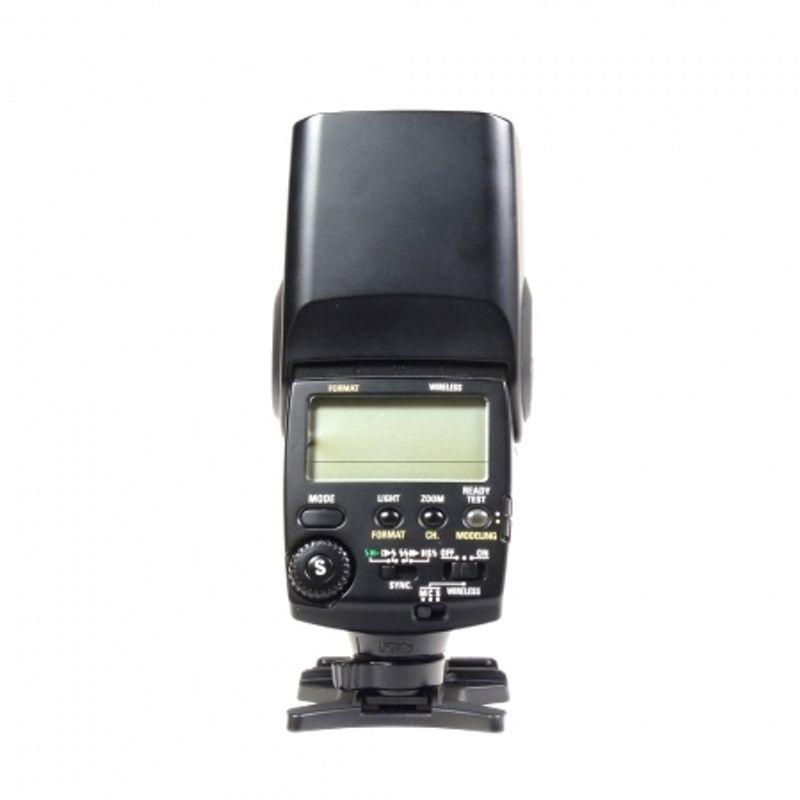 blit-samsung-sef-36pzf-pentru-samsung-pentax-sh5080-3-35609-3