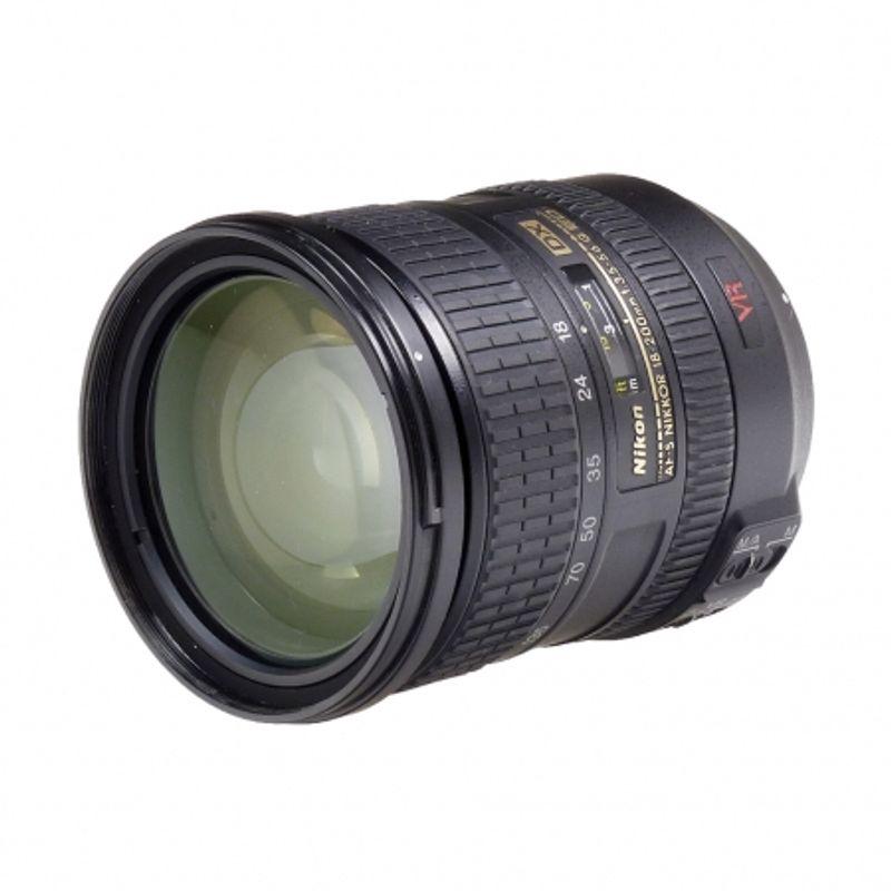 nikon-af-s-18-200mm-vr-vers-1-sh5081-35651-1