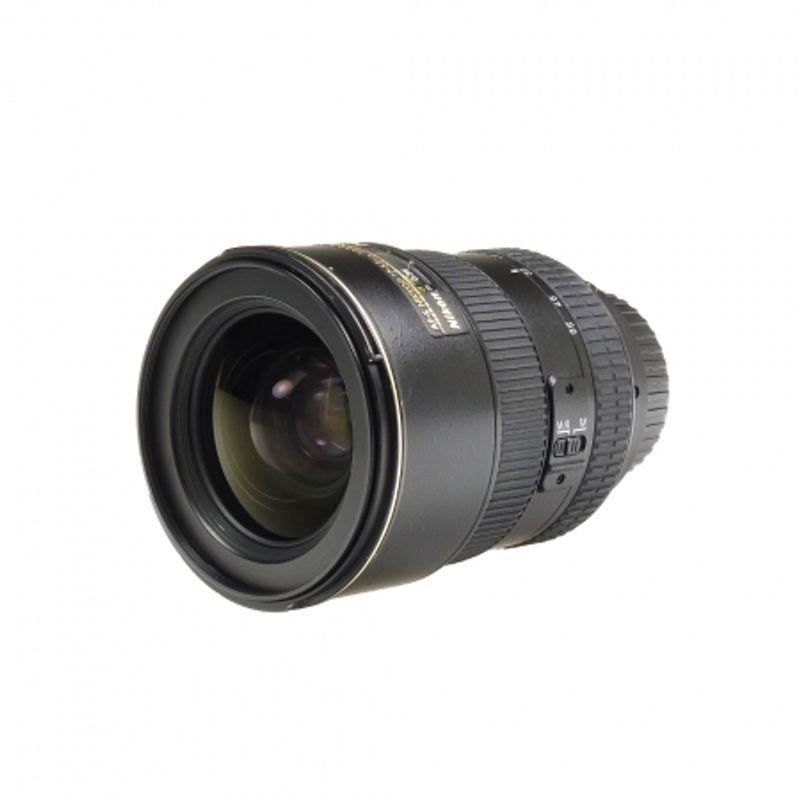 nikon-af-s-dx-17-55mm-f-2-8g-if-ed-sh5082-35665-1