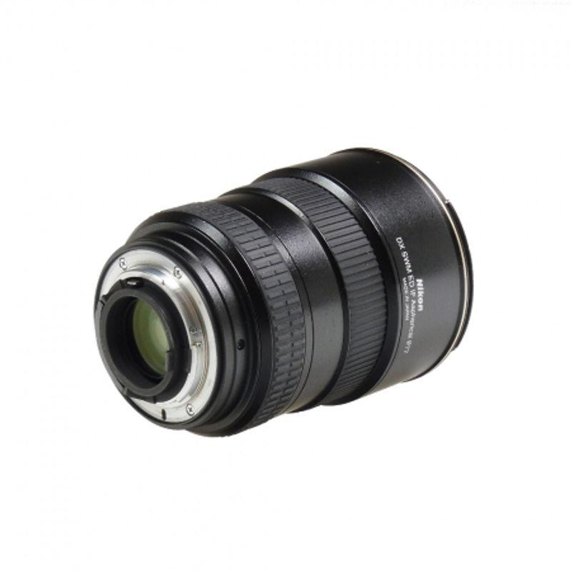 nikon-af-s-dx-17-55mm-f-2-8g-if-ed-sh5082-35665-2