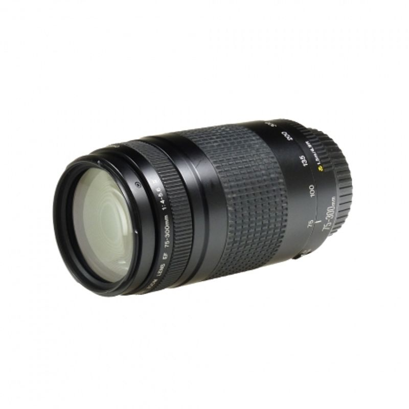 canon-ef-75-300mm-f-4-5-6-ii-sh5083-35667-1