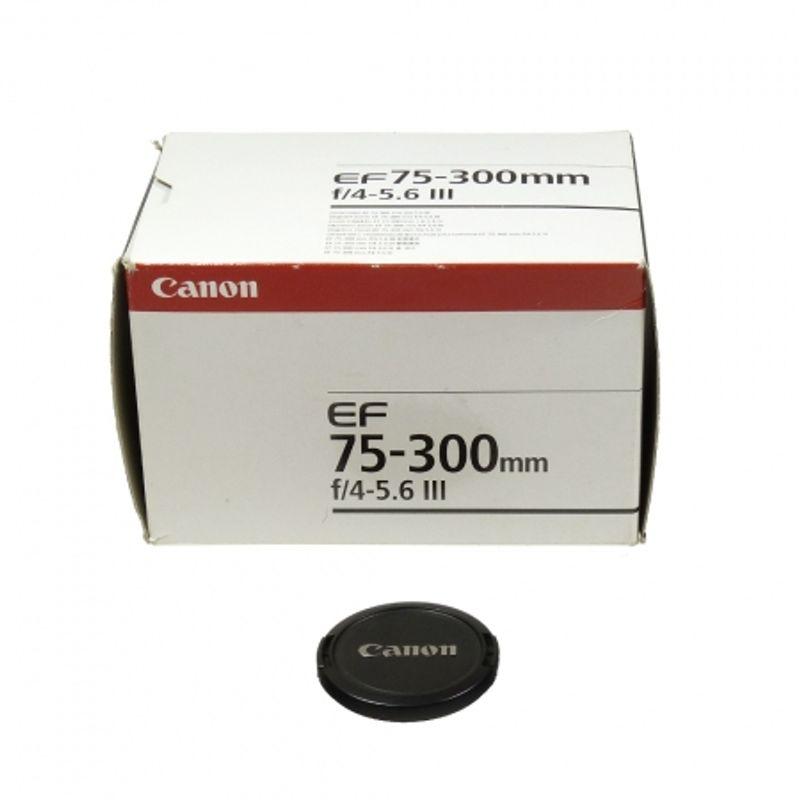 canon-ef-75-300mm-f-4-5-6-ii-sh5083-35667-3
