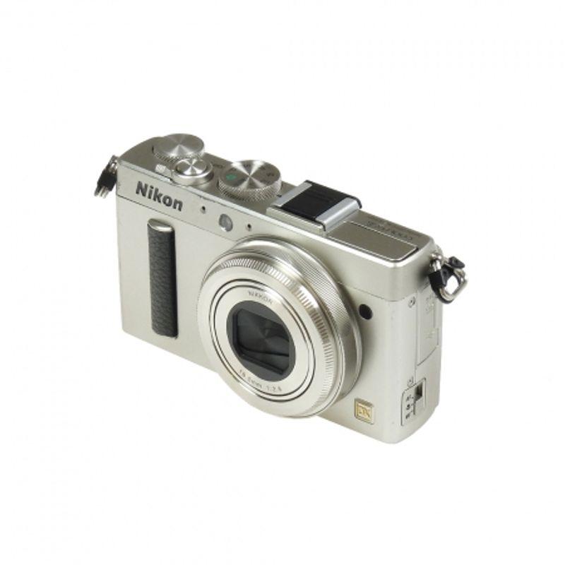 nikon-coolpix-a-argintiu-sh5084-1-35670
