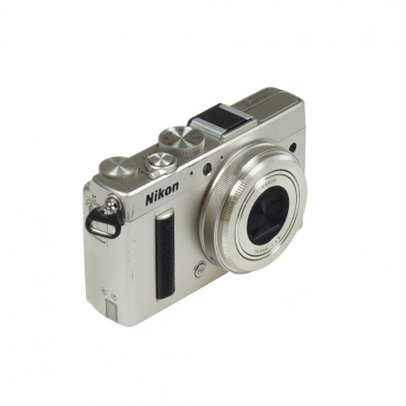 nikon-coolpix-a-argintiu-sh5084-1-35670-1