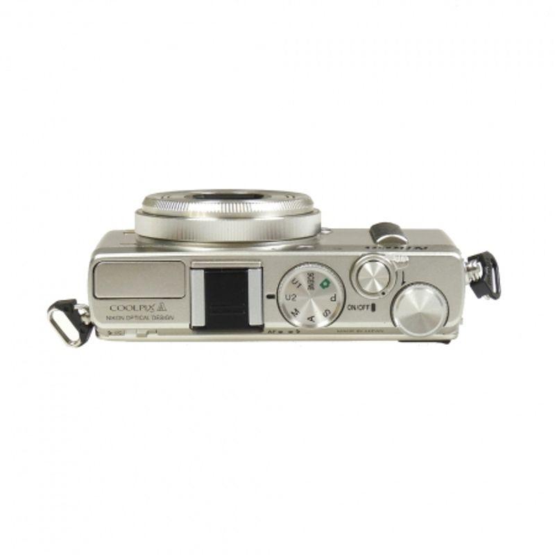 nikon-coolpix-a-argintiu-sh5084-1-35670-4