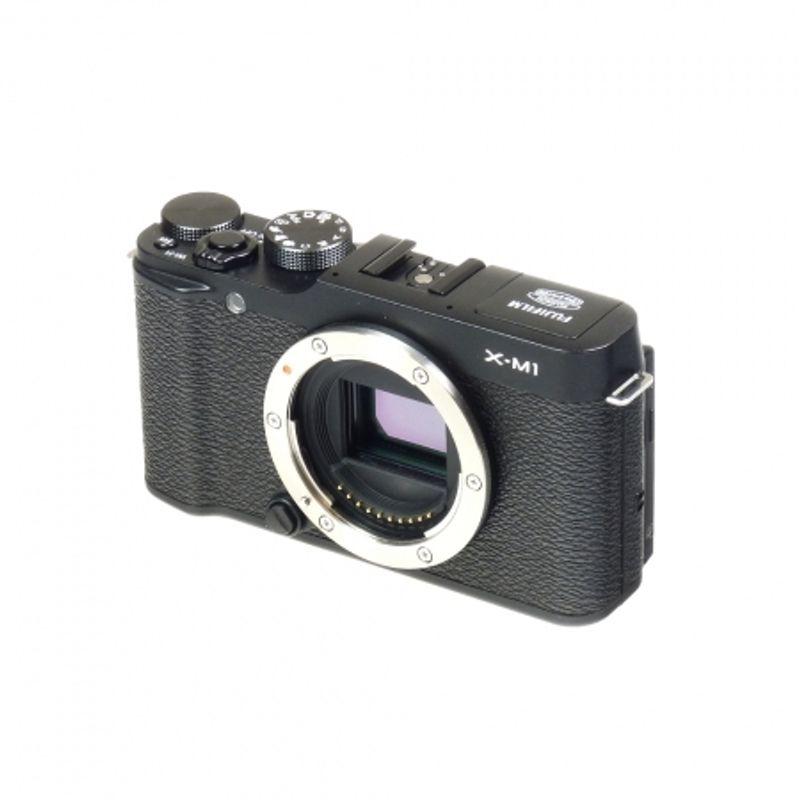 fujifilm-x-m1-negru-body-sh5084-2-35671