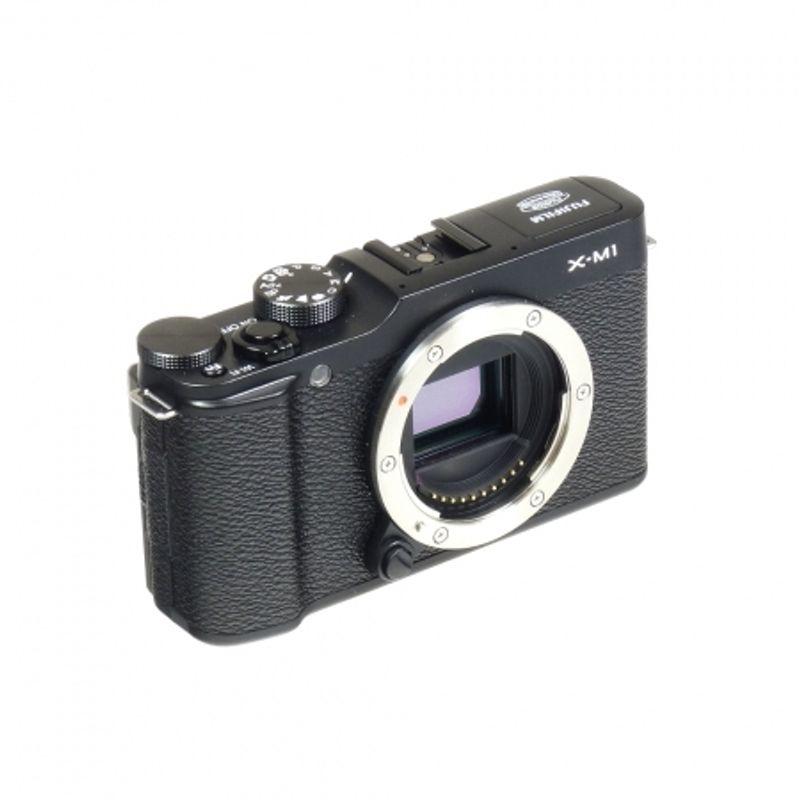 fujifilm-x-m1-negru-body-sh5084-2-35671-1
