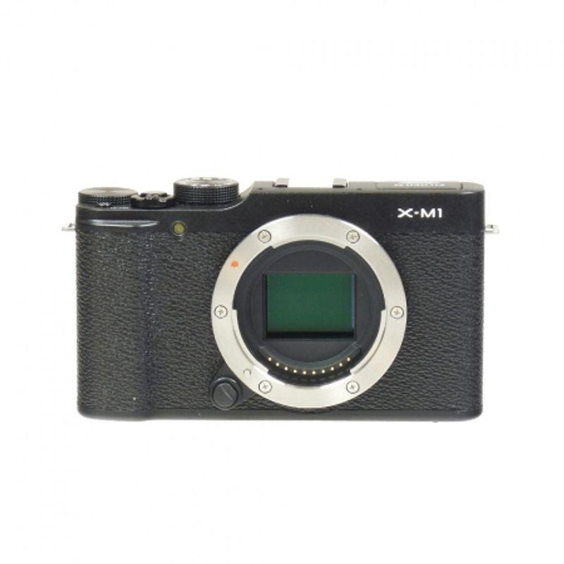 fujifilm-x-m1-negru-body-sh5084-2-35671-2