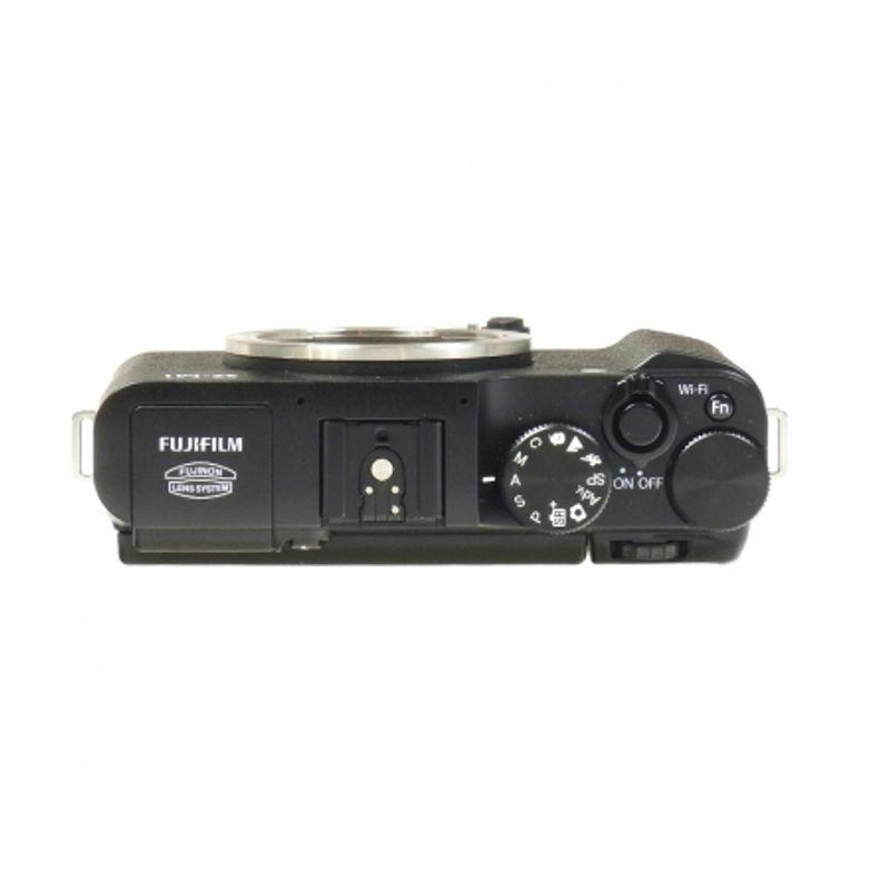 fujifilm-x-m1-negru-body-sh5084-2-35671-3