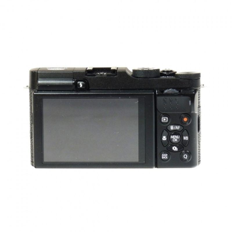 fujifilm-x-m1-negru-body-sh5084-2-35671-4