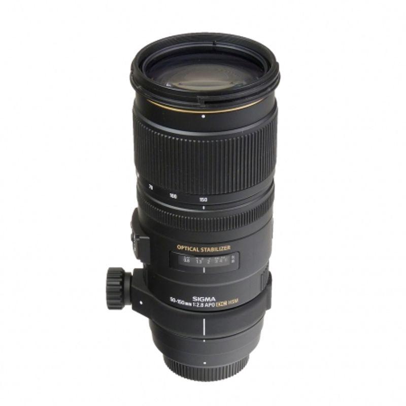 sigma-50-150mm-f-2-8-apo-dc-hsm-pt-nikon-h5085-1-35691