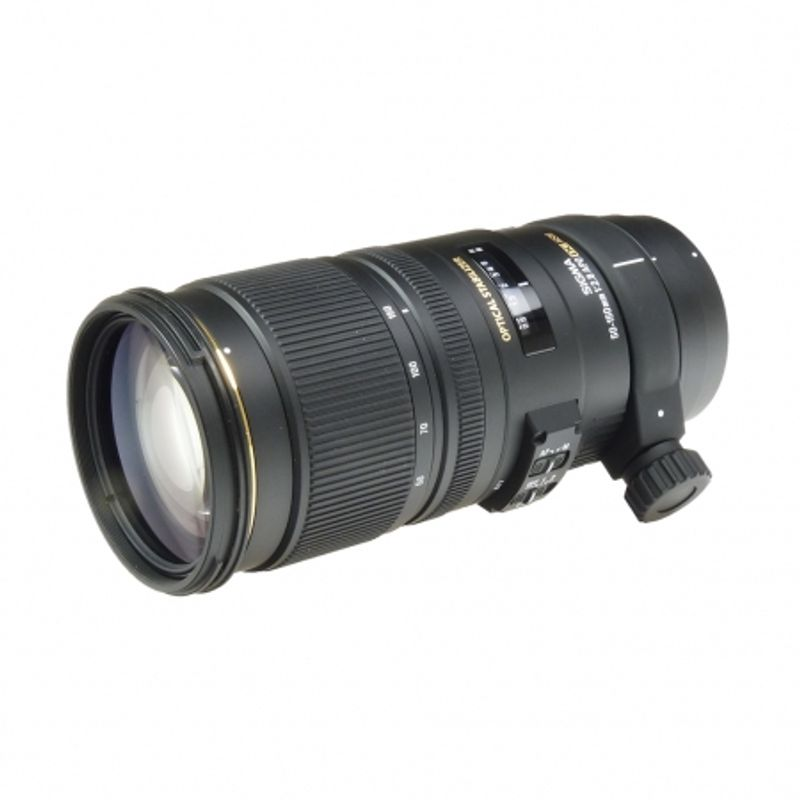 sigma-50-150mm-f-2-8-apo-dc-hsm-pt-nikon-h5085-1-35691-1