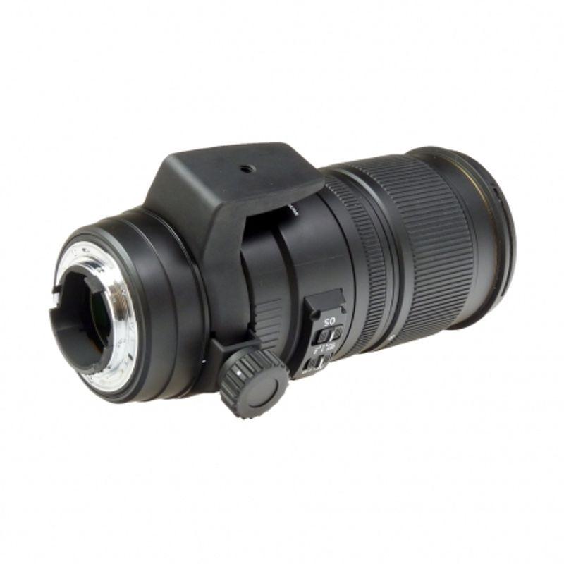 sigma-50-150mm-f-2-8-apo-dc-hsm-pt-nikon-h5085-1-35691-2