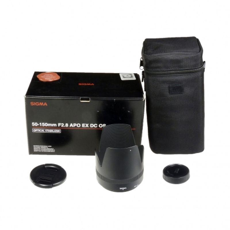 sigma-50-150mm-f-2-8-apo-dc-hsm-pt-nikon-h5085-1-35691-3