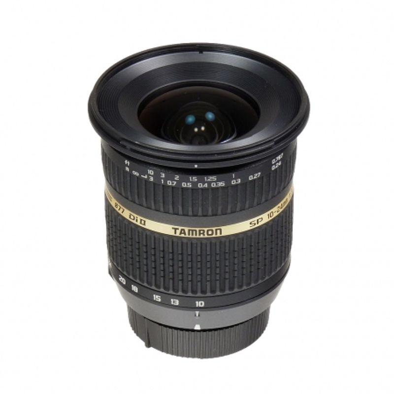 tamron-10-24mm-f-3-5-4-5-sp-pt-nikon-sh5085-2-35692