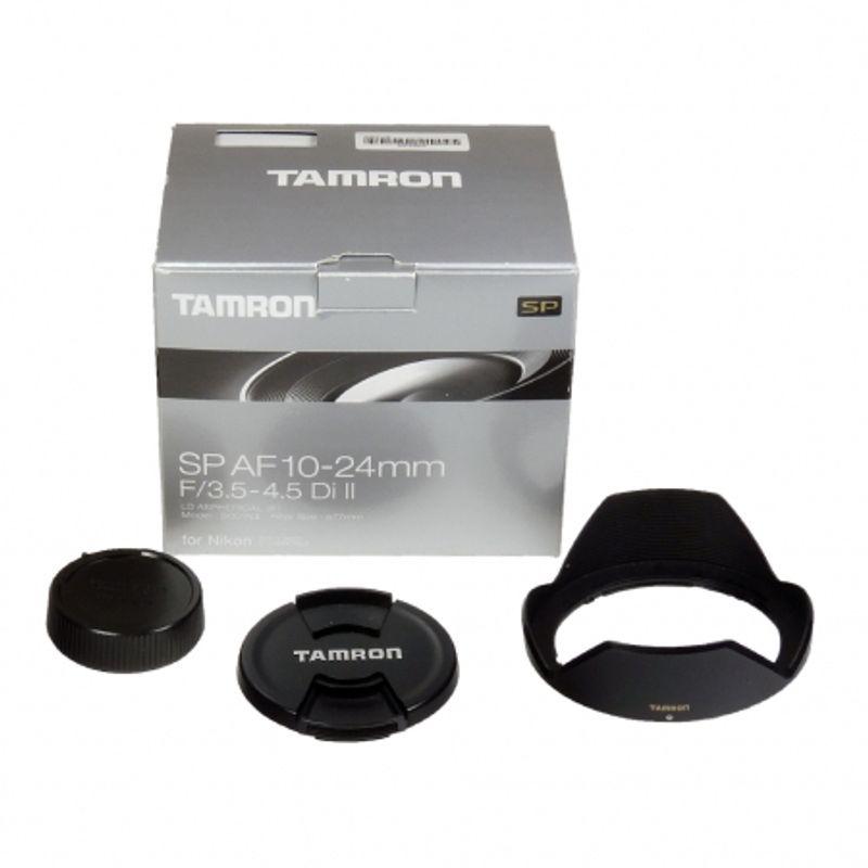 tamron-10-24mm-f-3-5-4-5-sp-pt-nikon-sh5085-2-35692-3