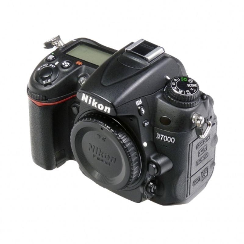 nikon-d7000-body-sh5086-1-35699