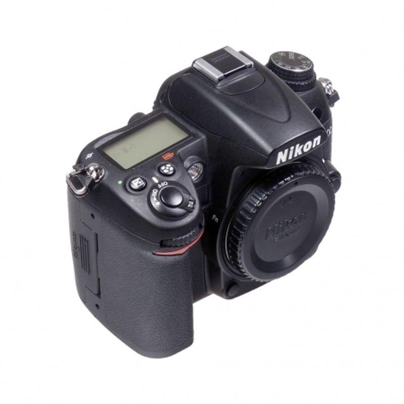 nikon-d7000-body-sh5086-1-35699-1