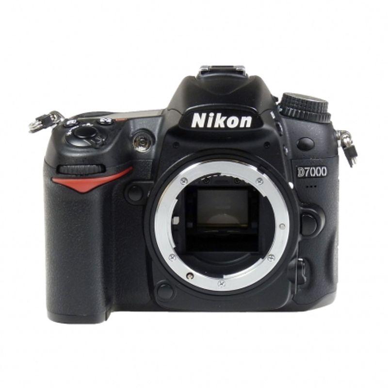 nikon-d7000-body-sh5086-1-35699-2