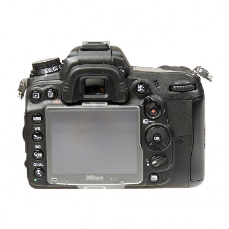 nikon-d7000-body-sh5086-1-35699-3