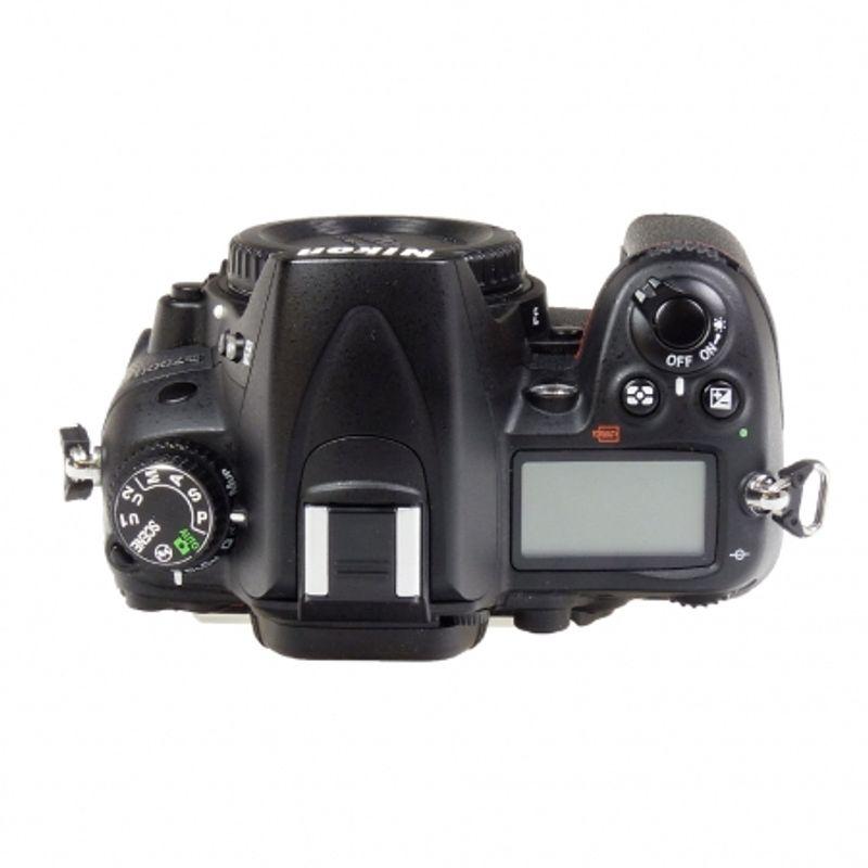 nikon-d7000-body-sh5086-1-35699-4