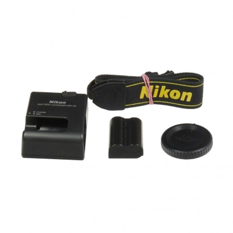 nikon-d7000-body-sh5086-1-35699-5