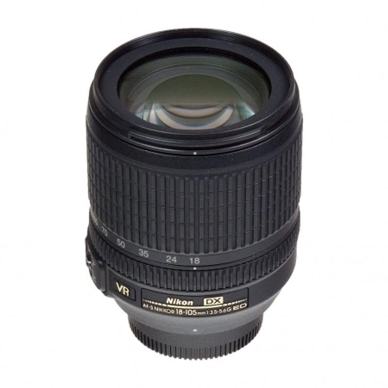 nikon-af-s-18-105mm-f-3-5-5-6-vr-sh5086-2-35700