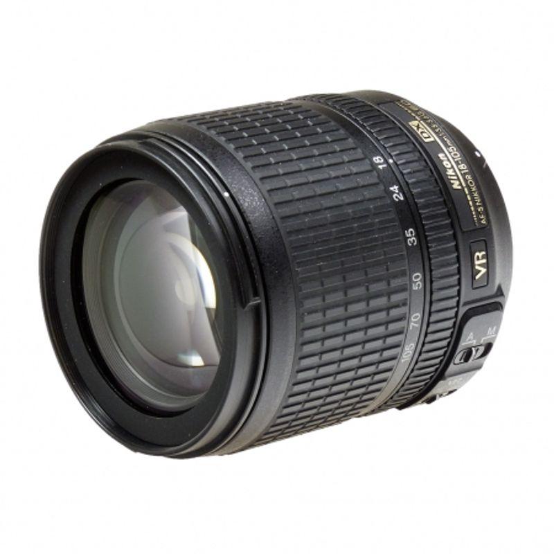 nikon-af-s-18-105mm-f-3-5-5-6-vr-sh5086-2-35700-1