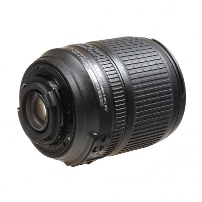 nikon-af-s-18-105mm-f-3-5-5-6-vr-sh5086-2-35700-2