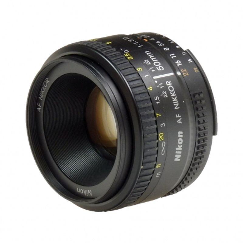 nikon-af-d-50mm-1-8-d-sh5086-3-35701-1