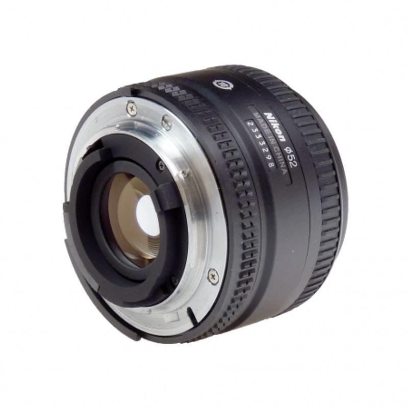 nikon-af-d-50mm-1-8-d-sh5086-3-35701-2