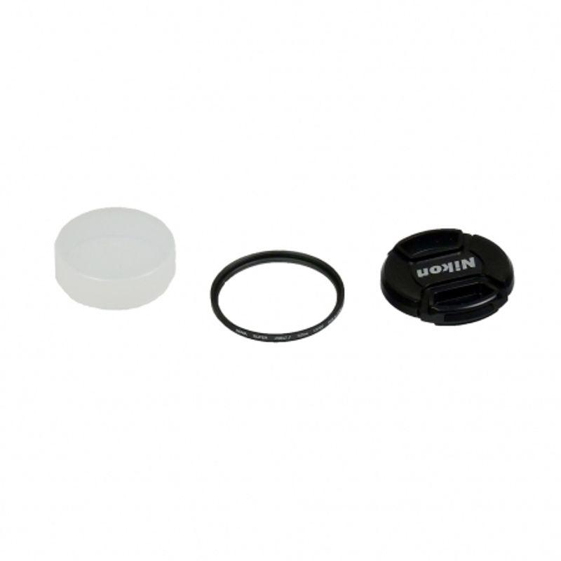 nikon-af-d-50mm-1-8-d-sh5086-3-35701-3